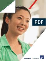 AXA Company Profile 2015(Eng)_lowres
