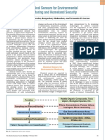 Chemical_sensor_for_homeland.pdf
