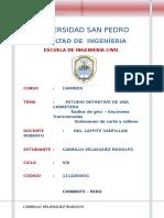 INFORME 2° UNIDAD.docx