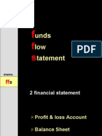 FM-funds Flow