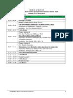global schedule (1).pdf