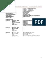 13. Kehutanan.pdf