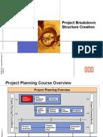 9ADB000023-009Project Breakdown Structure 05