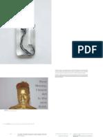 IDEA45.pdf