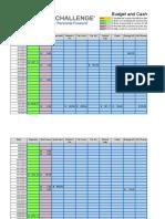 budget and cashflow 2015 adrian mendez