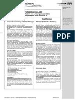 22-Anlage RPf - Rechte Und Pflichten