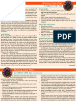pppAlzheimers Disease