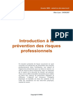Prevention des risques prof.pdf