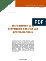 Prevention des risques prof.pdf