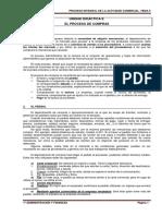 APUNTESTEMA9.pdf