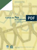 123154s.pdf