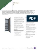 5060 IP Call Server en Datasheet (2)
