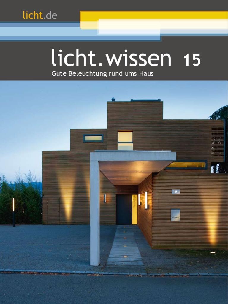 Önorm En 12464 1 Licht Und Beleuchtung Beleuchtung Von Arbeitsstätten | Licht Wissen 15 Gute Beleuchtung Rund Ums Haus