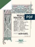 IMSLP363455-PMLP586853-Aggh__zy_-_El__gia.pdf