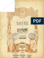 IMSLP158664-PMLP133403-Mozart_Trio_K.254_Pf4H.pdf