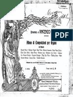 IMSLP255397-PMLP413902-agostiniprel.pdf