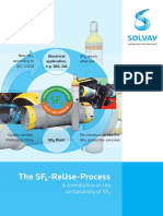 SF6-ReUse-Process.pdf