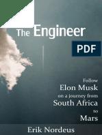 Theengineer Elon Musk