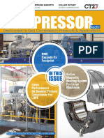 Compressor Tech2 May2016