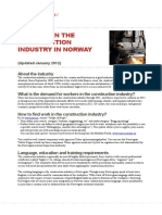 Working in the construction industry in Norway.pdf