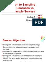 Module 3 Session 04
