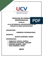 TRABAJO DE EXPORT-  AGUAYMANTO.docx
