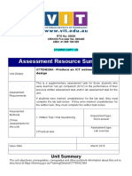 ICTTEN6206A Student Assessment - Supplementary (3)