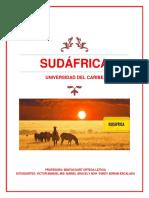 sudafrica pdf