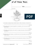 9Dtest.pdf