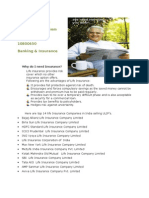 13 JS Cheema LPU Banking Term Paper