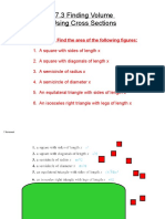 7.3crossect.pdf