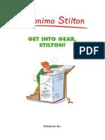 Geronimo_GetIntoGearStilton_Excerpt.pdf