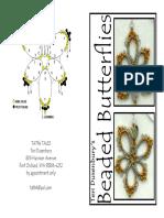 39806470-7390845-Tatting-Booklet-Beaded-Butterfly-Earrings-Pattern-Dusenbury-1990-91932000-2002 (2).pdf