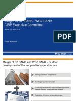 1. DZ BANK presentation.pdf