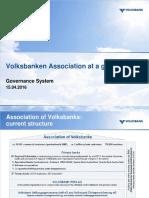 2. Volksbank presentation.pdf