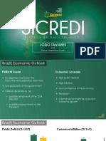 3. Sicredi presentation.pdf