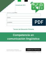 cuadernoe.primariaccl2015
