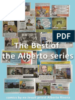 The Best of the Alberto Series