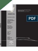 P_G_del_Barrio_y_F_Gomez_Diaz-Entrevista_a_Paulo_Archas_Mendes_da_Rocha-2008.pdf