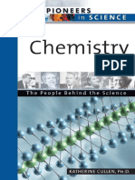 Chemistry - The People Behind the Science - K. Cullen (2006) WW.pdf