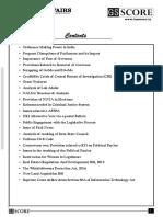 Polity - I.pdf