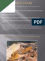 Major Reference PDF