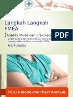FMEA rev.ppt