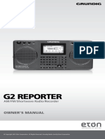 G2_Manual GRUNDIG REPORTES MULTIBANDA.pdf