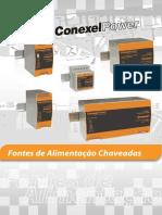 Fontes_Alimentacao_Chaveadas - Lançamento - Final