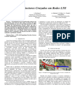 Tekever drone português espionagem industrial 7.pdf