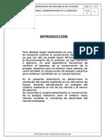 Informe 8 Mecanica de s. 1