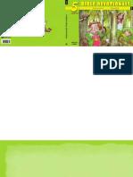 5mbd_book1_en.pdf
