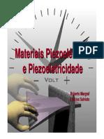 7_Materiais_Piezoeletricos.pdf