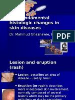 Dasar-dasar Patologi Kulit